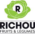 Logo_RICHOU-150