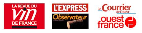 logo-journaux