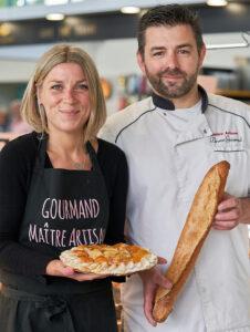 L-Instant-Gourmand-les-Halles-de-Cholet