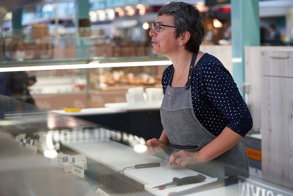 La-Boutique-Gourmande-DSC01495