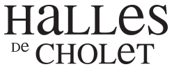 Les Halles de Cholet