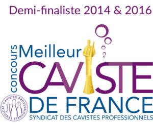 logo-meilleur-caviste-de-france-demi-finaliste-2014-2016